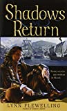 Shadows Return: The Nightrunner Series, Book 4