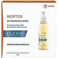 Ducray Neoptide anlagebed. Haarausf. Tinktur 3X30 ml preisvergleich bei billige-tabletten.eu