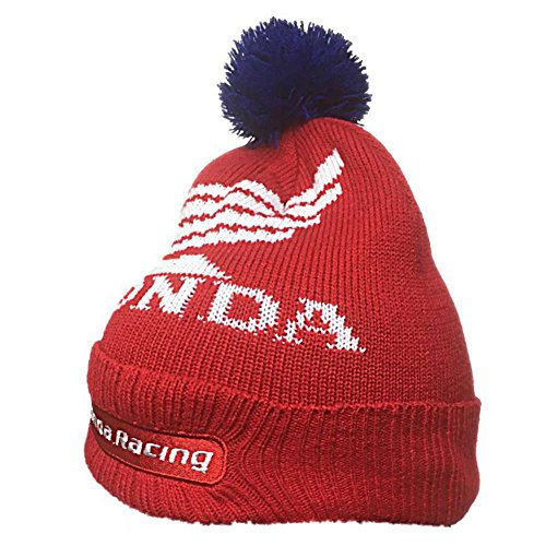 honda-racing-2016-endurance-world-championship-red-beanie-hat