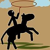 Doodle Rodeo Safari
