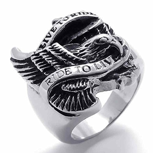 anazoz-jewelry-his-fashion-en-acier-inoxydable-bande-rtro-anneaux-veste-de-motard-biker-eagle-hawk-n