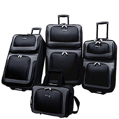 us-traveler-new-yorker-4-piece-luggage-set-black-by-new-yorker
