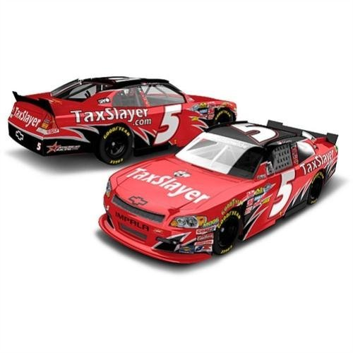 nascar-dale-earnhardt-jr-5-taxslayer-nationwide-series-1-64-kids-hardtop-car-2012-by-action