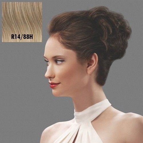 hairdo-style-a-do-mini-do-duo-pack-r14-88h-golden-wheat-by-hair-u-wear