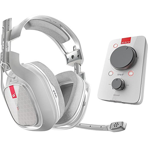 astro-gaming-headset-mixamp-pro-a40tr-bianco-xbox-one-certificato-refurbished