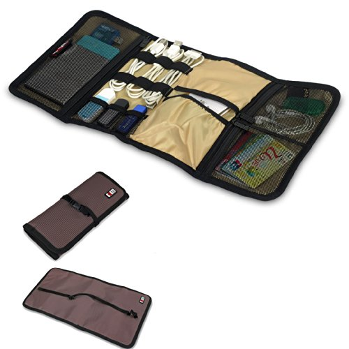 BUBM-Estuche-porttil-universal-de-viaje-para-accesorios-electrnicos-disco-duro-cables-o-para-kit-de-cuidados-para-el-beb