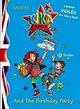Otros Libros Para Niños De 8 Años - Best Reviews Guide