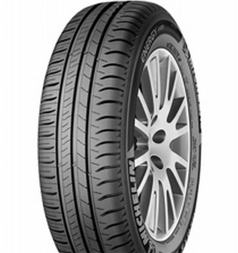 Michelin Energy Saver – 185/70 R14 88H C/B/68 – Pneu d'été