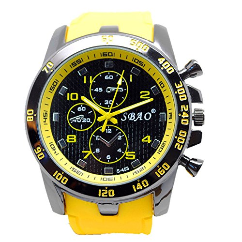 genieen-wrist-watch-automatic-chronograph-waterproof-sports-watch-for-summer-vacation-beach-sport-lu