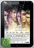 Disconnect kostenlos online stream