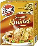 """Pfanni Semmelknödel """"Der Klassiker"""", 3er-Pack (3 x 200 g)"""