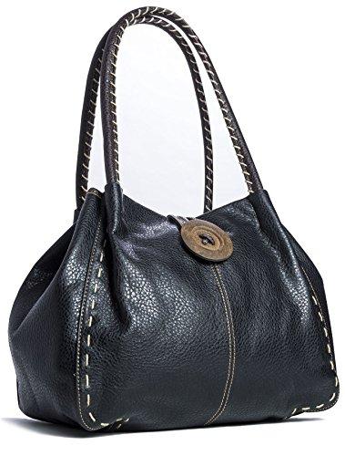 big-handbag-shop-womens-trendy-designer-boutique-faux-leather-large-button-detail-shoulder-bag-836-b