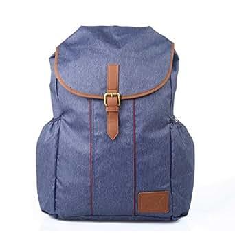 Puma marine Grade Backpack