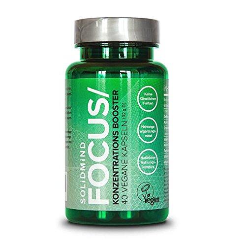 solidmind-focus-konzentrationsbooster-40-vegane-kapseln