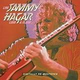 Sammy Hagar: Loud & Clear (Audio CD)