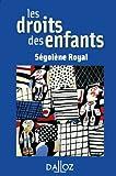 Telecharger Livres Les droits des enfants 1ere ed (PDF,EPUB,MOBI) gratuits en Francaise