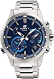 CASIO EDIFICE montre Bluetooth EQB-700D-2AER