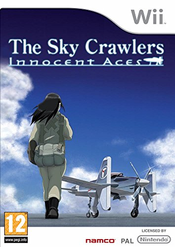 the-sky-crawlers-innocent-aces