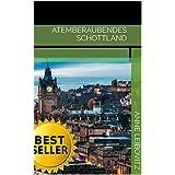 Atemberaubendes Schottland: Eine Reise durch Schottland,,bilder,Fashion,Meisterwerk,Fotos,zeichnen,Fotokopie,Bier,Bilder,Fotos,Fotographie,Hintergrund,cool,kalt,Hintergrund,Fotographien,Alben ... (Bildersammlungen 11)