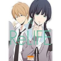 ReLIFE T04 (04)
