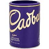 Cadbury Fairtrade Chocolat À Boire (500G)