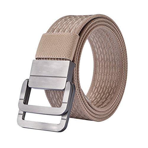 zhuhaitf-der-gurtel-der-manner-durable-strong-double-buckle-men-waistband-waist-belt-canvas-belt-str