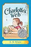 Charlotte's Web: A Harper Classic - Best Reviews Guide