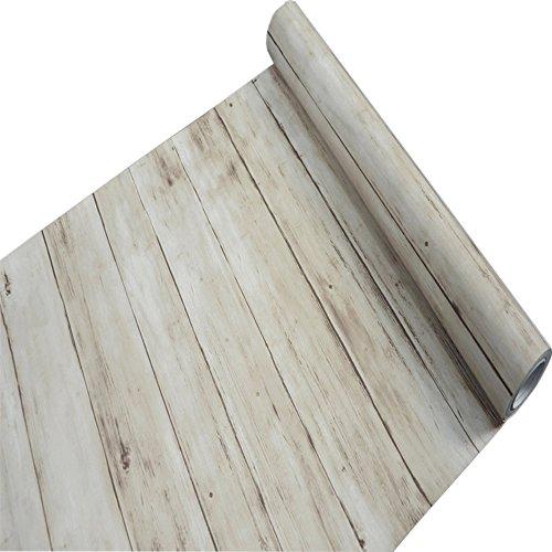 rustico-de-madera-papel-de-contacto-vinilo-autoadhesivo-estante-maletero-para-encimera-de-cocina-arm