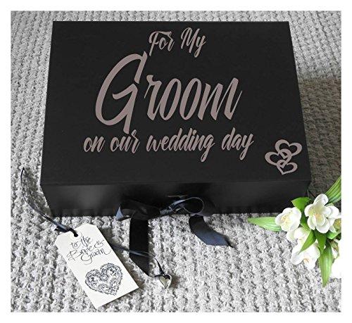 grooms-box-wedding-keepsake-groom-gift-box-groom-gift-box-from-bride-wedding-gift-box-husband-to-be-