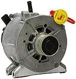 BOSCH 0986049660 Generator