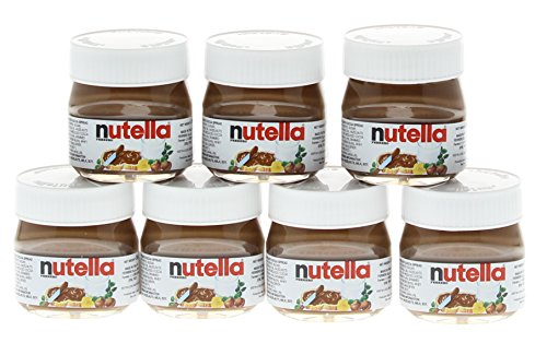 nutella-world-7x30g