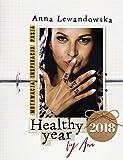 Kalender zu Ernährung & Gesundheit