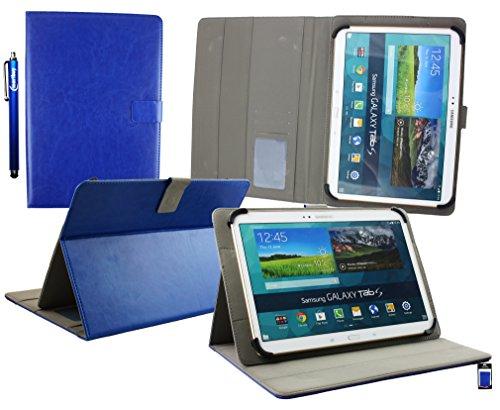 emartbuyr-rca-10-viking-ii-tablet-pc-101-zoll-universal-range-10-11-zoll-blau-multi-angle-exekutiv-f