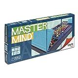 Unbekannt Cayro 946180 - Master Mind Spiel mit Farben