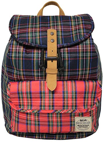 skechers-knight-backpack-7480309-multicolour