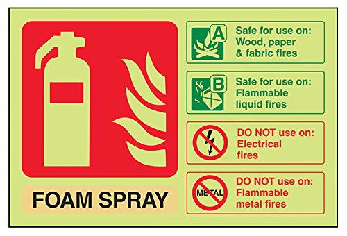 vsafety-11015al-g-fire-extinguisher-sign-foam-spray-id-not-electrical-safe-glow-in-the-dark-1-mm-pla