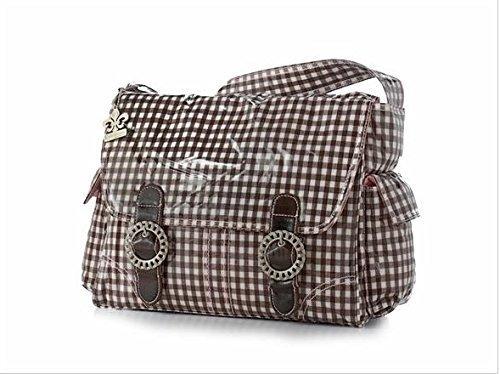 kalencom-coated-double-buckle-bag-check-pink-by-kalencom-corp