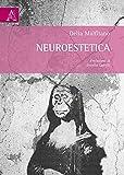 Image de Neuroestetica