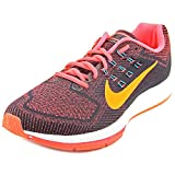 Nike 683731-600 Air Zoom Structure 18 [GR 42 US 8,5]