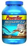 PowerBar Recovery 2.0 Chocolate Champion