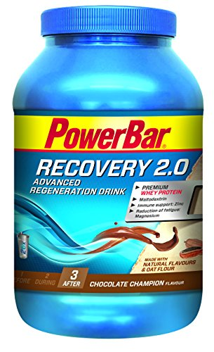 powerbar-1144-kg-recovery-20-chocolate-champion-drink