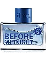 John Galliano Before Midnight Eau de Toilette 50ml Spray