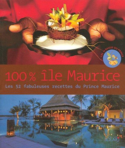 100% Ile Maurice