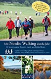 Mit Nordic Walking durchs Jahr -