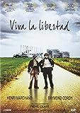 Viva la Libertad vos [DVD]