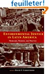Environmental Justice in Latin Americ...