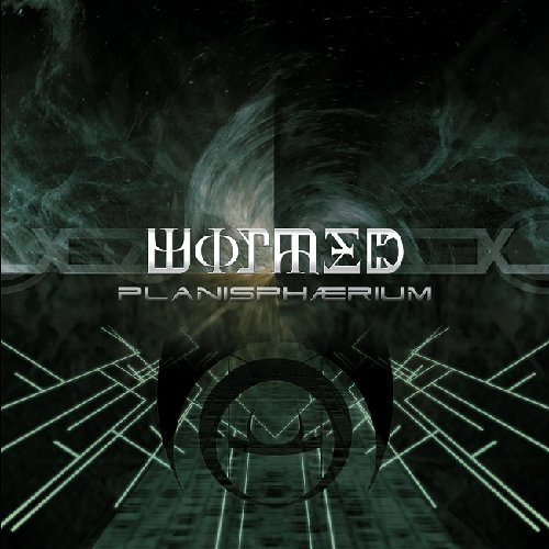 Planisphaerium by Wormed (2012-06-05)