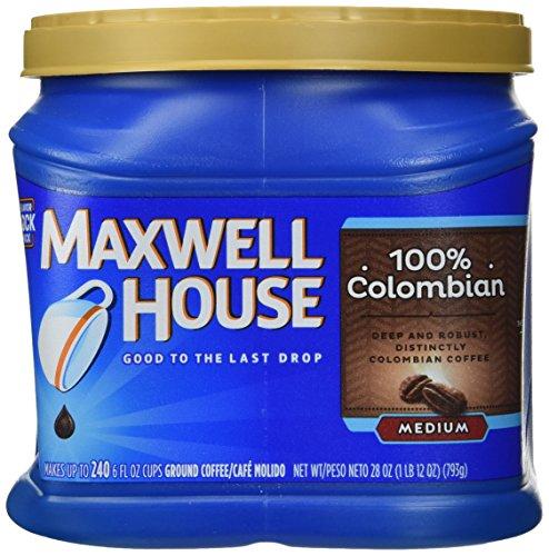 maxwell-house-100-colombian-medium-ground-coffee-28-ounce
