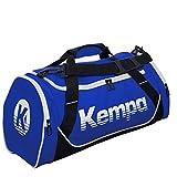 Kempa Handball Sporttasche mit Aufdruck Name