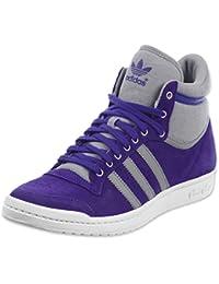 f952333c69e160 Suchergebnis auf Amazon.de für  adidas schuhe top ten hi sleek ...